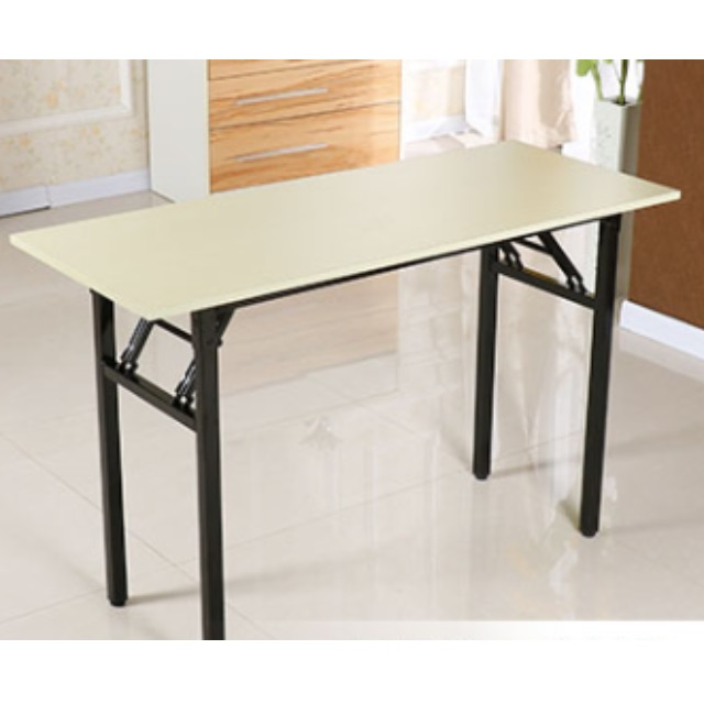 price wenge particle table original p by buy flipkart board fermi homes in india study perfect