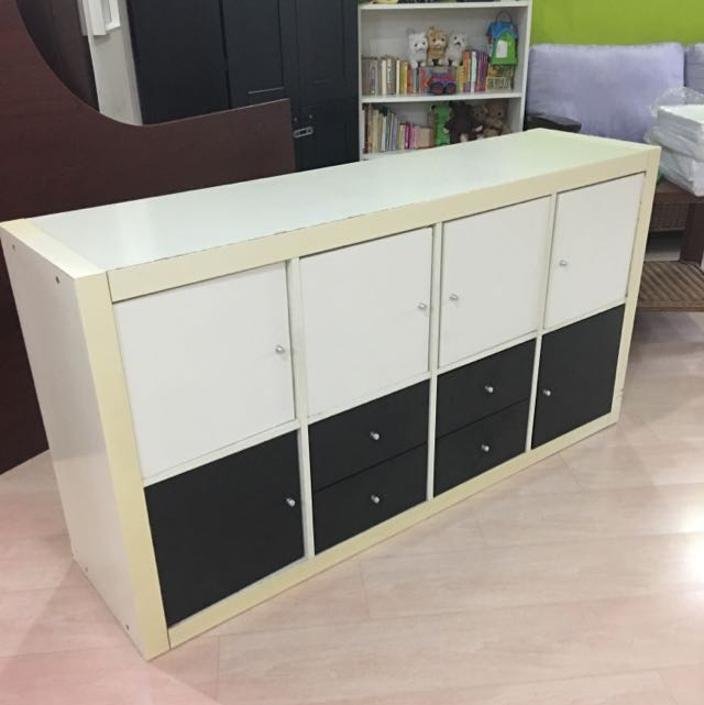 IKEA cupboard