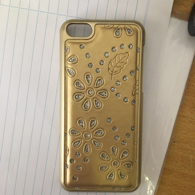 iPhone 5C Phone Case