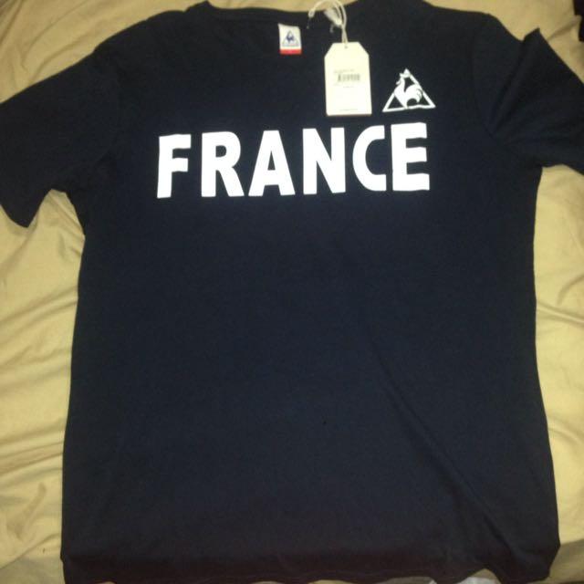 Le Coq T-shirt