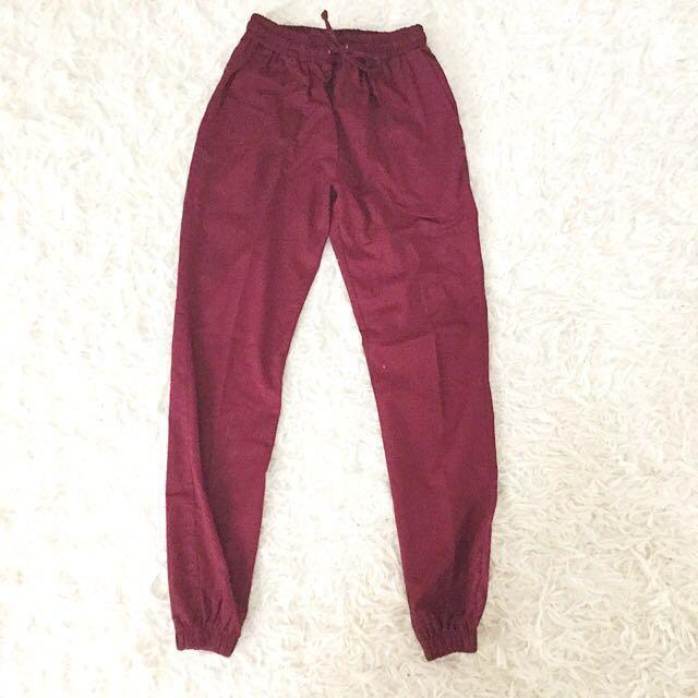 Loony Jogger Pants