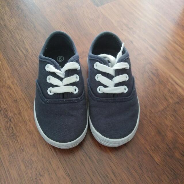 Sepatu Anak SmartFit 2316cce67c