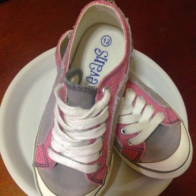 Sneaker for Kid
