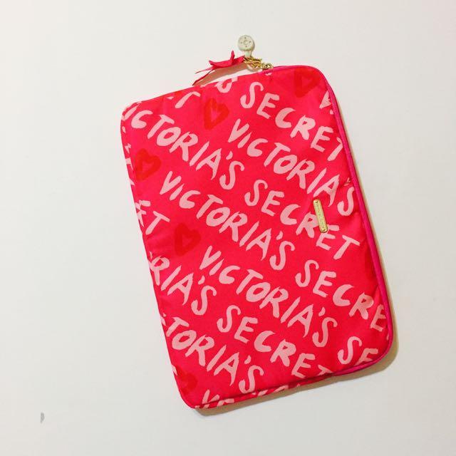 Victoria Secret 15吋 筆電包(含運)
