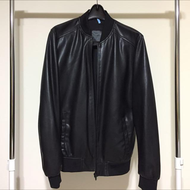 ZARA jacket L