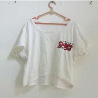 Tshirt Osaka Superdry