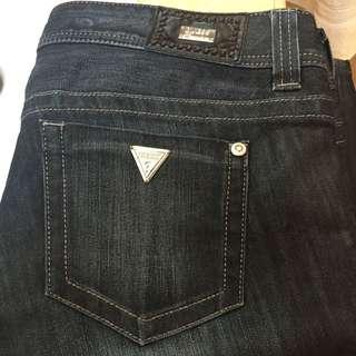 Guess Premium Jeans Sz. 32