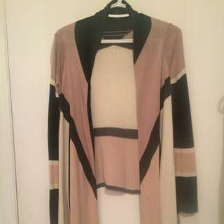 BCBGmaxazria Sweater Cardigan