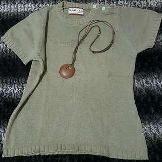 Casual Shirts Garcia