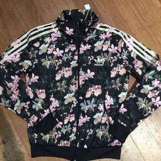 Adidas Originals Jacket. Size 10