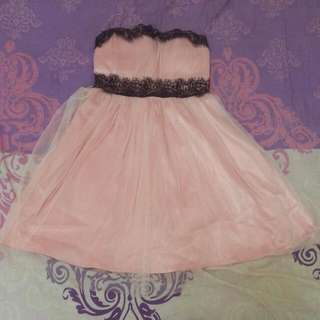 Shiromy Dress