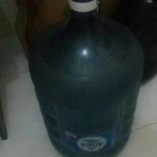 Pompa Air Aqua