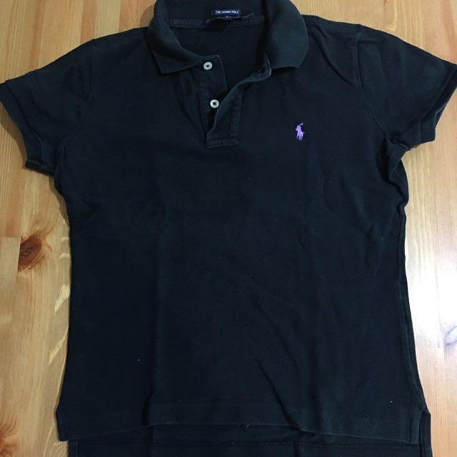 100% Authentic Ralph Lauren Polo Shirt