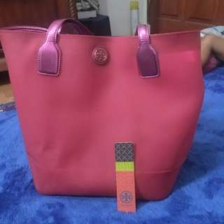 Tory Burch Michelle Jelly