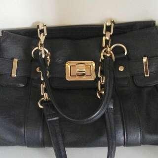 Collete Handbag