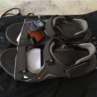 Karimor Sandals