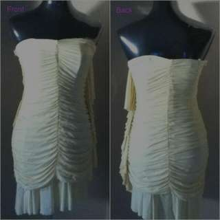 Pre Loved BCBG Max Azria Dress (Original)