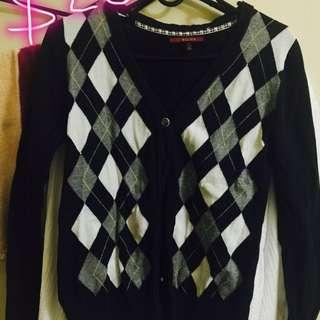 knitwear for women