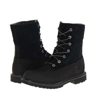 New Timberland Winter Boots Size 8.5