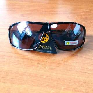 6b5af8ba273 Cycling Sport sunglasses