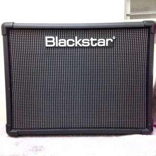 Blackstar ID Core 40 Amplifier