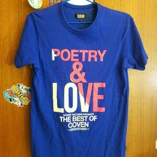 IZZUE t-shirt
