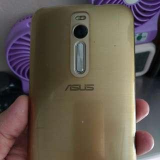 Asus Zenfone 2 ZE551ML 32gb 4gb RAM (Gold)