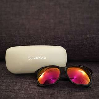 [NEW] CALVIN KLEIN Sunglasses