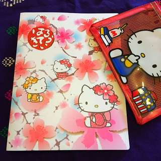Hello Kitty - Album Foto - 4R