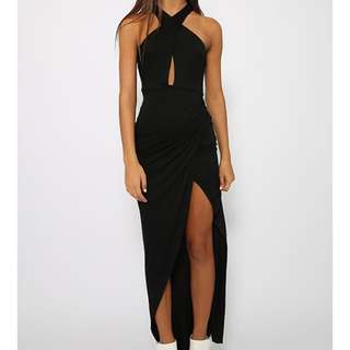 Peppermayo Vera Dress