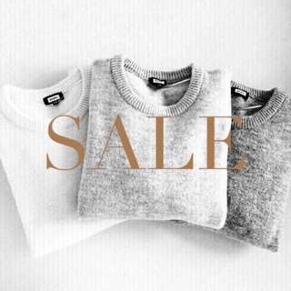 💡 CLOTHES FOR SALE