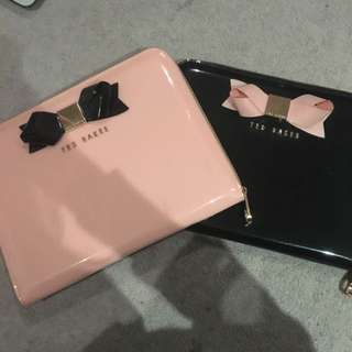 New Ted Baker Ipad Case