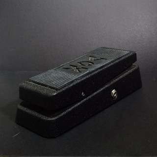 Vox V845 Wah (Pending for damk1978)