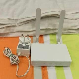 D-Link DAP-1665 Access Point