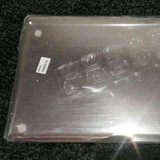 Macbook Pro 15 inch Casing
