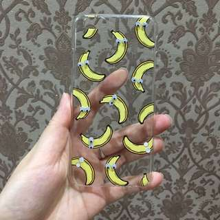 case ip6 bershka