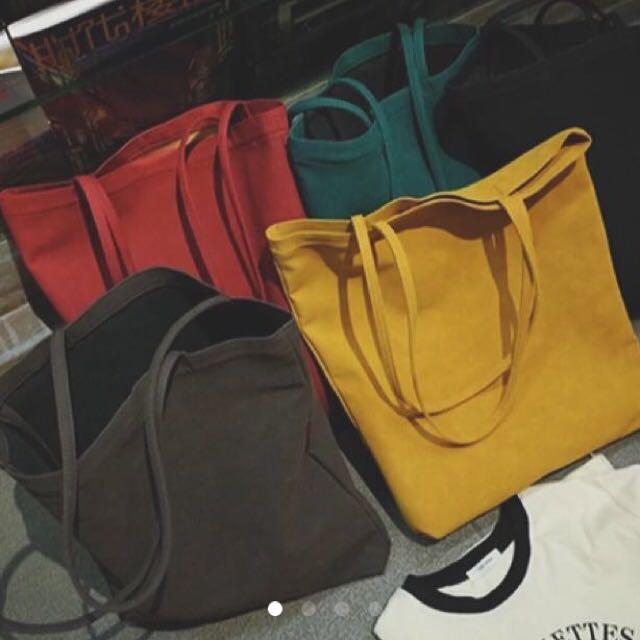 徵這個包包