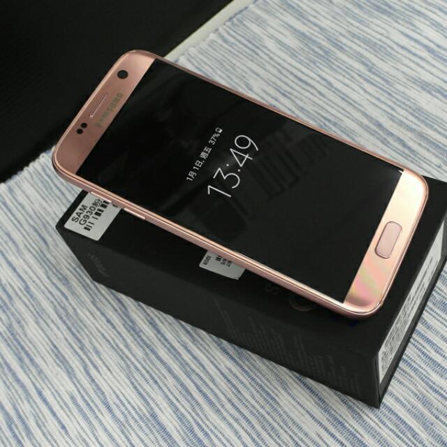 三星 Galaxy S7 32G ,IPhone6 64G ,三星 Tab E 8吋平板, HTC One M8,三星新版J5,9.9新i5s,另有多款智慧型手機,便宜賣,外縣市郵局貨到付款,店面經營