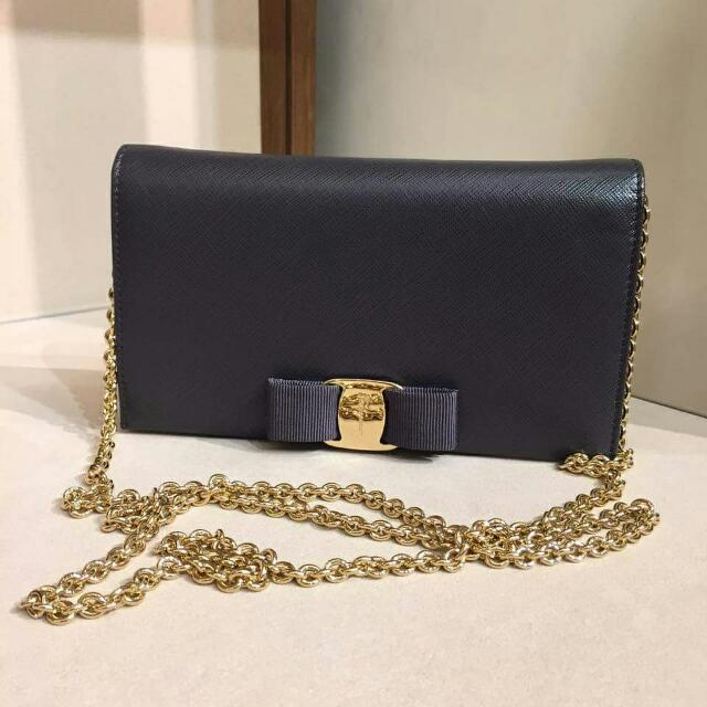 c578578569 Home · Luxury · Bags   Wallets. photo photo photo photo photo