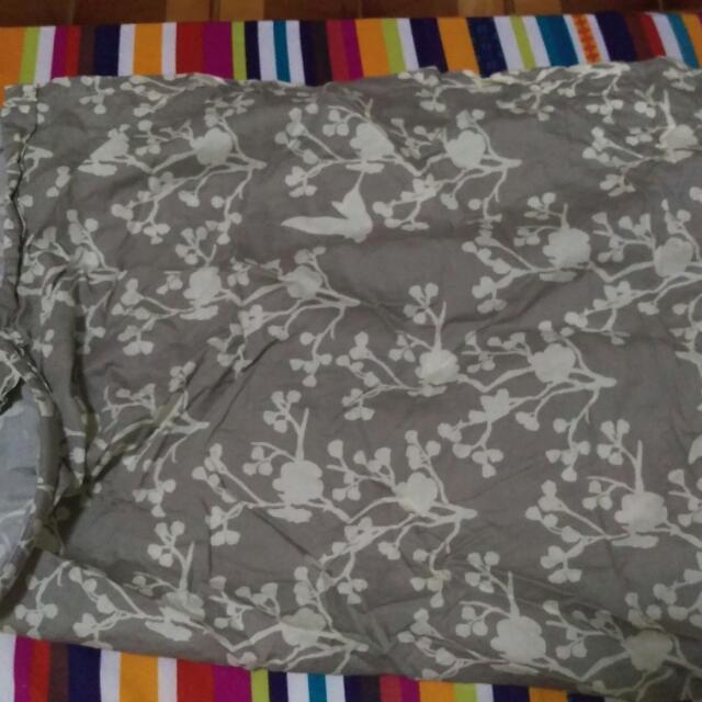 美國購入正版Bebe au Lait哺乳巾