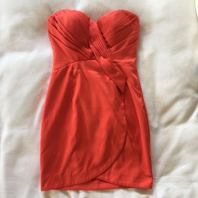 Bluejuice Dress Size 6