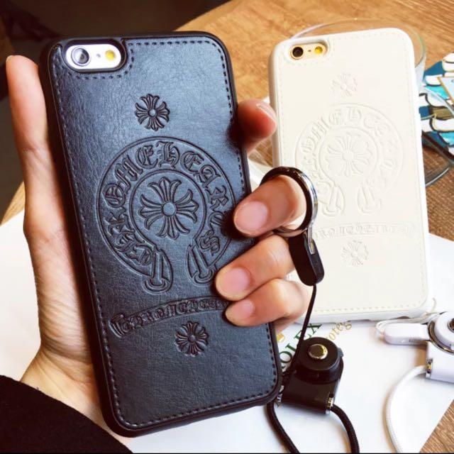 0914d34c894c Home · Mobile Phones   Tablets · Mobile   Tablet Accessories. photo photo  ...
