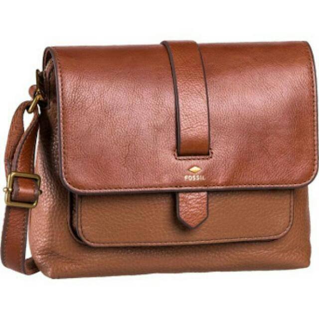 Fossil Womens Bag