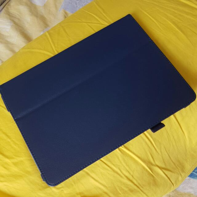 IPad Tablet Cover
