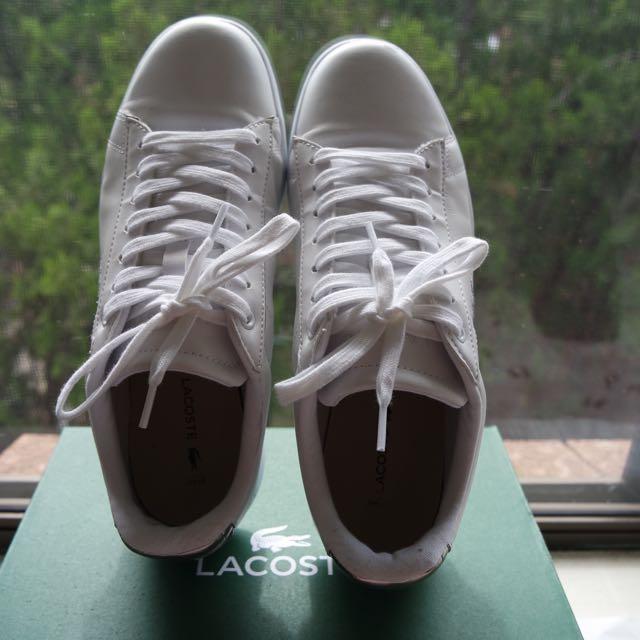 2f59a4d893a Home · Women s Fashion · Shoes. photo photo ...