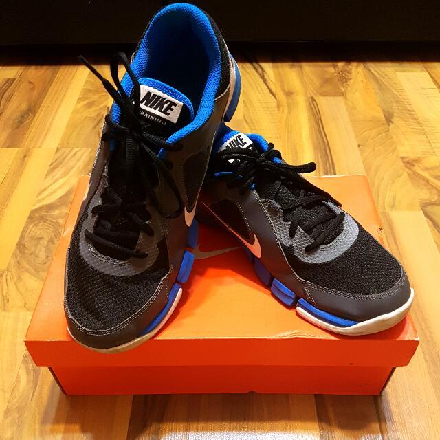 7a1b661ad1d98 Home · Men s Fashion · Footwear. photo photo ...