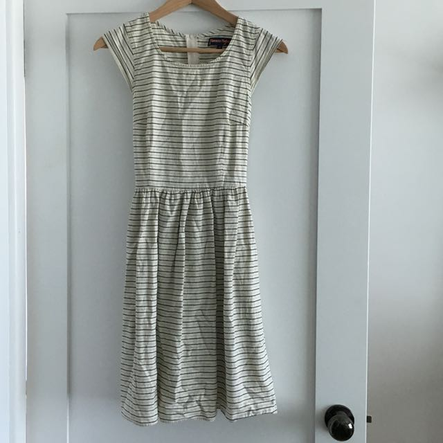 Princess Highway Dress Size 8