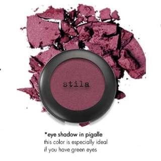 Stila | Eye Shadow - Pigalle