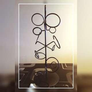 🍾 Wine Rack 🍷