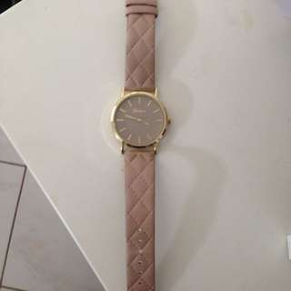 Ladies/woman's Watch
